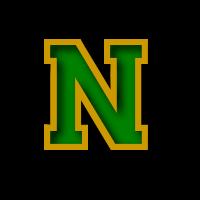 North Harford High School logo