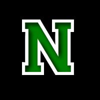 North Harrison High School logo