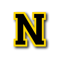 North High School - Akron logo