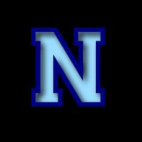 North Hills Christian High School logo