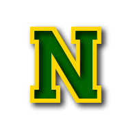 North Hills Preparatory School logo