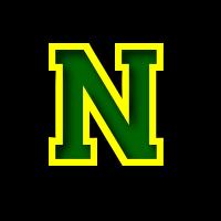 North Hunterdon High School logo