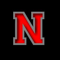 North Johnston High School logo