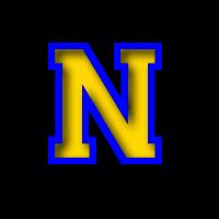 North Judson-San Pierre High School logo