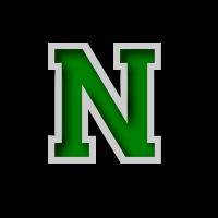 North Miami HS logo