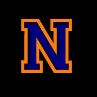 North Newton High School logo