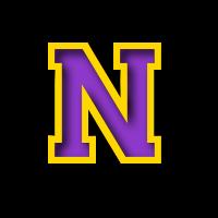 North Royalton logo