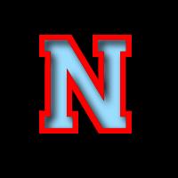 North Salinas High School logo