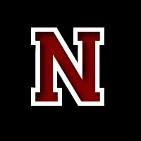 North Shore Senior High School logo