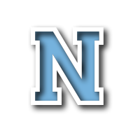 North Stanly High School logo