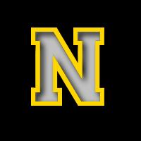 North Surry High School logo