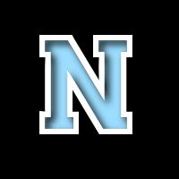 North Tahoe High School logo