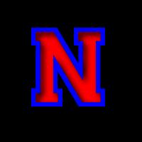 North Tonawanda Senior High School logo