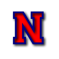 North Vermilion High School logo