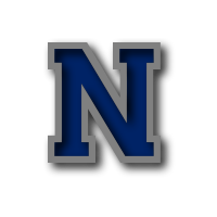 Northeast Dubois High School logo