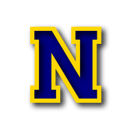 Northeast Hamilton High School  logo