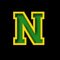 Northeastern High School logo