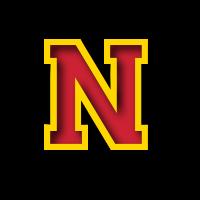 Northeastern logo