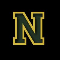Northern Adirondack Senior High School logo