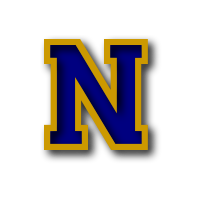 Northern Cheyenne High School logo