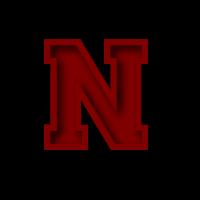 Northern Michigan Christian High School logo
