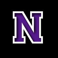 Northern York High School logo
