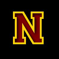 Northridge Prep High School logo