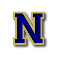 Northwest Area High School logo
