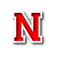Northwest High School logo