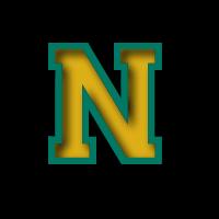 Northwest Secondary School logo