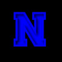 Nortre Dame Preparatory School  logo