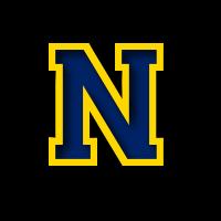 Norwich Tech High School logo