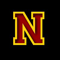 Notre Dame Academy Girls High School logo