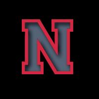 Notre Dame Academy logo