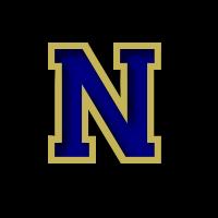 Notre Dame Catholic School logo