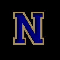 Notre Dame High School - Elmira logo