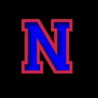 Notre Dame High School - St. Louis logo