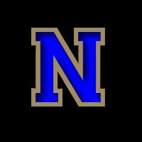 Notre Dame-Fairfield High School logo