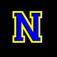 Nottingham High School  - North logo