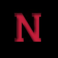 Nyack Senior High School logo