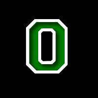 O'Bannon High School logo