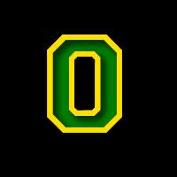 O'Brien Tech High School logo