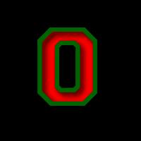 Oak Harbor logo