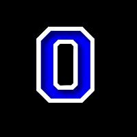 Oak Hill High School  logo