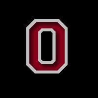 Oakland Catholic High School logo