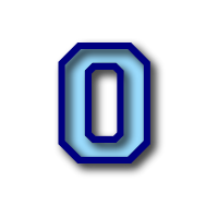 Oakmont High School logo