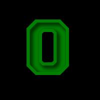Oakmont Regional High School logo