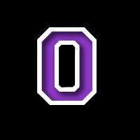 Oakwood High School logo