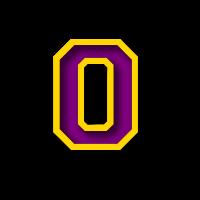 Oark High School logo