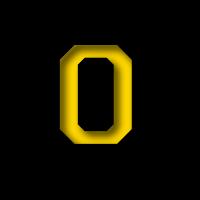 Ocoee HS logo